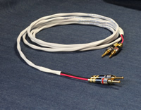 Speaker Cable At Blue Jeans Cable