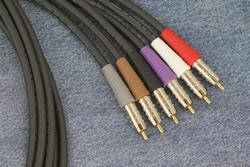 Multichannel Audio Cables At Blue Jeans Cable