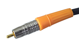 Coaxial Digital Audio Cable
