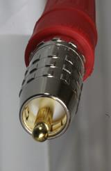 Taversoe RCA Plug